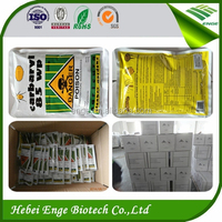 insecticide Carbaryl 85% WP