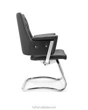 the latest desk chairs ergonomic HYC715