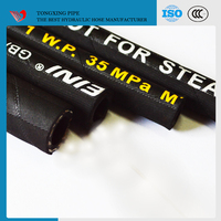 good pricee/top quality hydraulic hose factory good qualit ywire braid din 2sc hydraulic hose good qualit ywire braid din 2sc hy