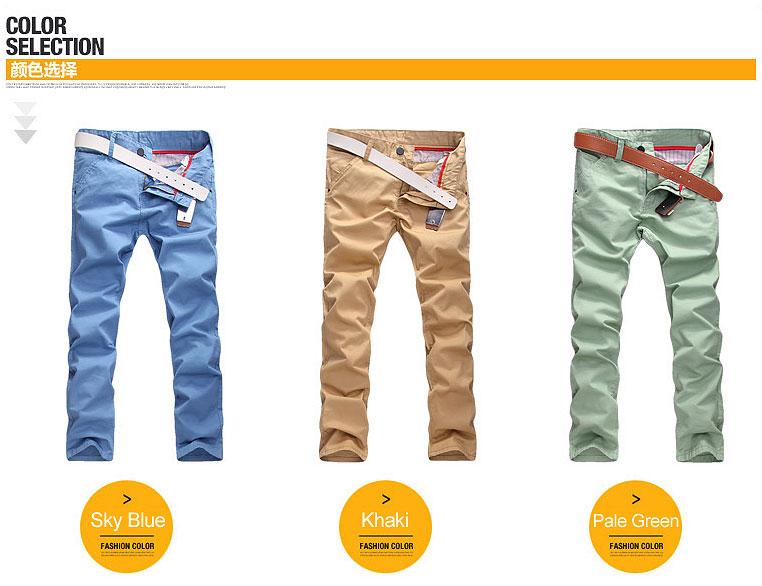 Размер Одежды Джинсы С Доставкой