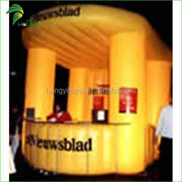 inflatable_pub_6.jpg