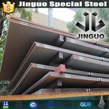 manganese steel wear plate lifting equipment