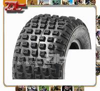 "Good Quality 16""*8.00""-7"" Dot ATV Tyre"