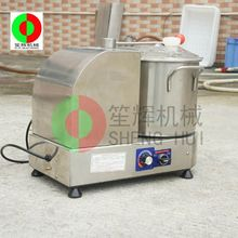 good price and high quality fruit & vegetable processing machinery QS-9J