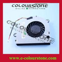 CPU Fan Factory Price For Lenovo G555 G450 G455 G550 Series Fan MF60090V1-C000-G99