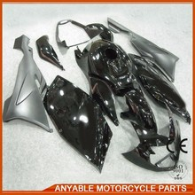 Alibaba china supplier for BMW k1200s carbon fiber parts