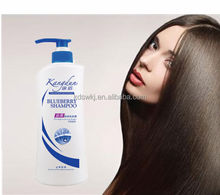 minoxidil shampoo, wen shampoo