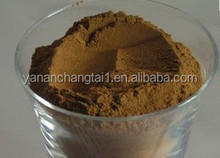 GMP factory supply On sale now Eyebright Extract Powder