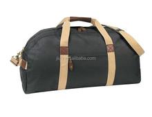 Hot products large durable cheap travel bag, mens duffel bag