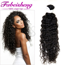 Top quality best selling brazilian hair wholesale in brazil human hair extension