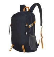 custom classic durable fashion backpack travel