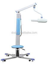 DODA Dental instrument-Mobile Digital X Ray medical dental x ray equipment