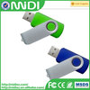 2015 wholesale bulk factory price 2gb 4gb 8gb 16gb 32gb 64gb 128gb 256gb 512gb cheap swivel usb flash drive with best quality