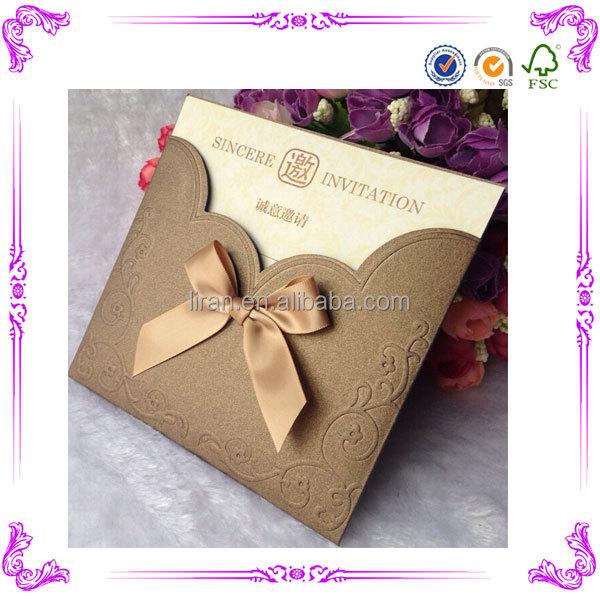 gros de la chine chinois cartes d 39 invitation de mariage mod les de cartes d 39 invitation arts. Black Bedroom Furniture Sets. Home Design Ideas
