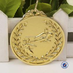 high quality medal dealers