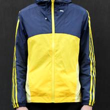 OEM factory men girls rain jacket waterproof ladies pvc raincoat raincoat taslon with PU outdoor clothing rainwear