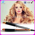 2014 Best Selling rolos de cabelo com escovas elétrica rolo de cabelo atacado