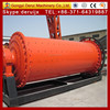 New machinery of copper ore ball mill machine manufacturer