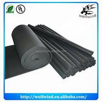 foam insulation panel cold room , foam insulation pair coil , foam insulation panels