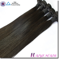 No Shedding 100 Human Hair Extension Hair Weave Bebe Curl Weave