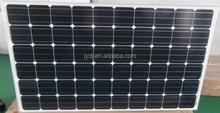Favorites Compare Price for solar panel / Price per watt solar panel / Low price mini solar panel