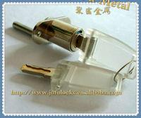 288 zinc alloy drawer lock and lock manufacturer