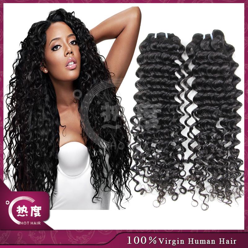 Cheap High Quality Hair Weave 66