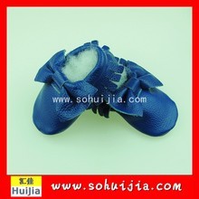 wholesale bulk europe quality Moses Interesting fascinating shoes made in turkey for baby boy