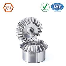 Rite Manufacturer small bevel gears