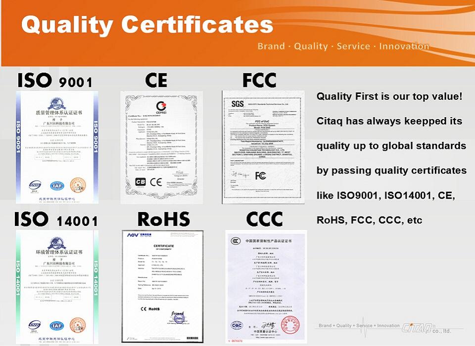 2 Quality Certificates.jpg