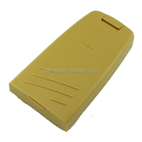 BT-32Q Ni-Cd Battery for Topcon GTS-220/210/200/GPT-1003 Series Surveying Instrument Battery