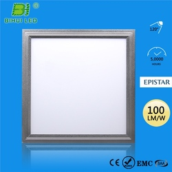 high quality 2014 new product hotsell led light panel in zhongtian