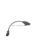 39180-22090 39180-23000 crankshaft sensor price for Hyundai