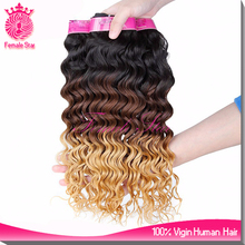foxy locks remy jerry curl human hair extensions for braiding