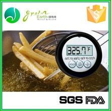 BBQ itmes of cooking temperature thermometer digital meat thermometer