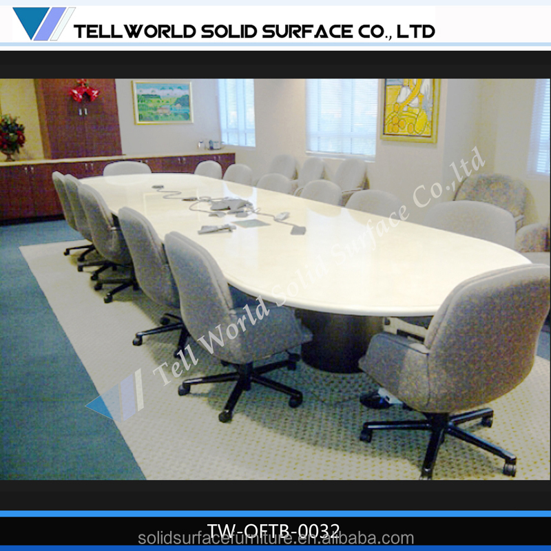 Conference Table Design Conference Tables u Shaped