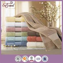 Hot selling best place to buy bath towels overstock bath towels