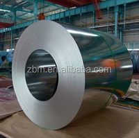 Steel Coil / hot dipped Galvanized steel coil prime good quality dx51d sgcc g60 g80 g90 g120 z140 big spangle zin alibaba china