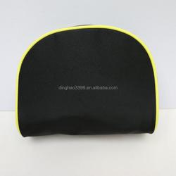 Fashion cosmetic bags dongguan bag manufacture sales hot selling convention makeup bags alibaba china