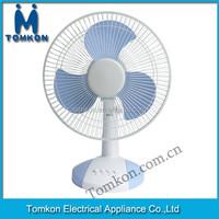 """12"""" inverter super table cooling fans"""