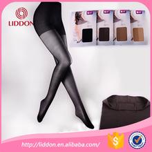 20d fashion design sexy women nylon fishnet body black transparent beauty leg silk trample feet stockings wholesale