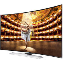 FREE SHIPPING & Discount for Samsung UN65HU9000 Curved 65-Inch 4K Ultra HD 120Hz 3D Smart LED TV