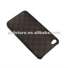 Unique thin case for iphone accessories