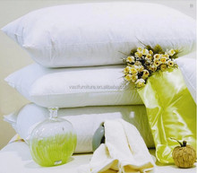 Professional Wholesale Commercial satin bed pillowcase
