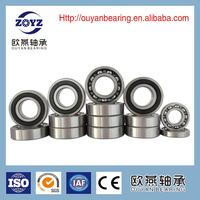 main Open sealed Deep groove ball bearing