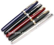 Real parker pen(par-001)