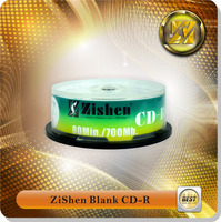 China Supplier Blank Cds Wholesale