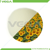 bacillus licheniformis VEGA probiotics green product with GMP high standards