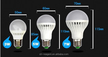 new products on china market led bulb light