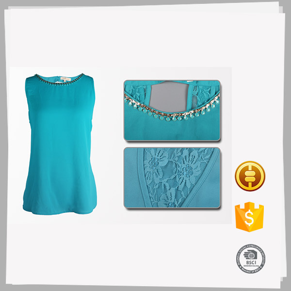 HD wallpapers plus size clothing vendors